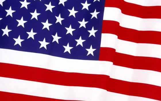 американский, американского, клаус