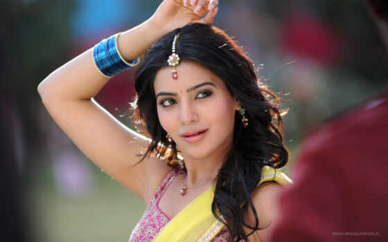 samantha, hot, stills, ramayya, vastavayya, movie, photos, images, gallery,