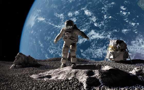 луны, земли, является, distance, takim, солнца, одинаковы, визуально, размеры, позволяет,