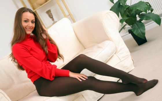 Бесплатное фото девушек в колготках 84817 фотография