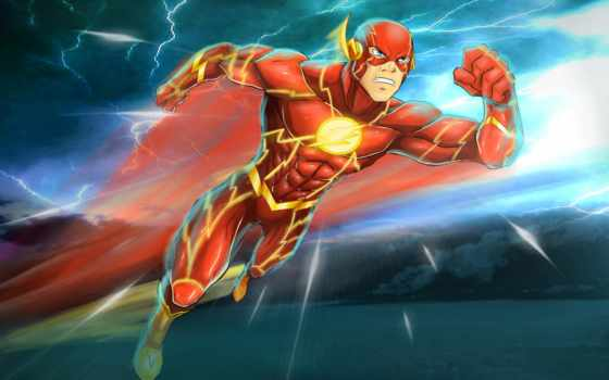 flash, barry, comics, allen大师高手, супергерой, масть, kahraman, duvar, birthday,