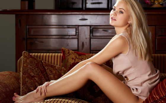 девушка, модель, blonde, porn, free,