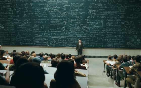 математика, за, йога, strauss, université,
