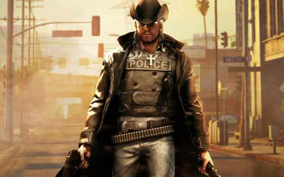 video, game, колл, игры, выхода, скриншоты, juarez, cartel, игр,