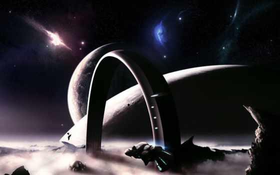gates, community, цитата, информация, radioheads, прочитать, целикомв, магические,