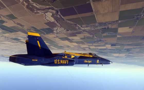 полет, истребитель, blue, angels, военный, jets, вмф, самолёт, air,