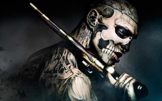 tat, татуировка, телефон, россия, pantalla, kogalyma
