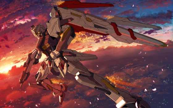 gundam, anime, pinterest, mobile, масть, explore, доска, модель, seed, see, идея
