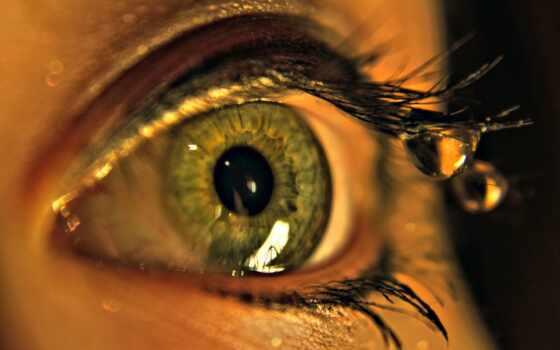 глаз, makryi, ресница, drop, anton, boris, песочница, ноябрь, уход