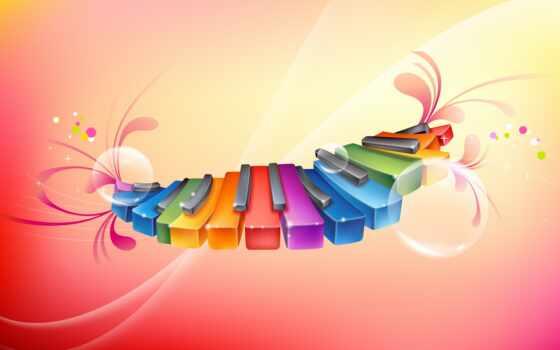 песни, фортепиано, марафон