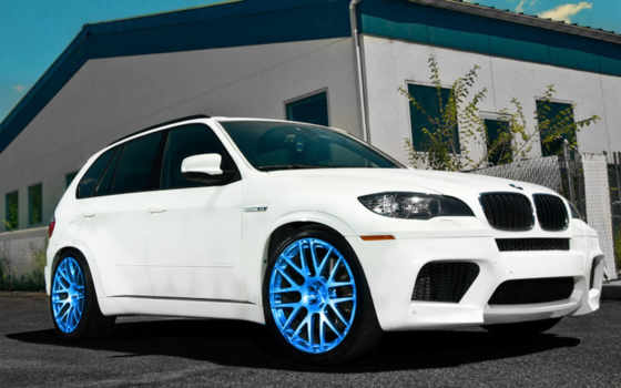 bmw, forged, wheels