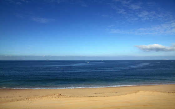 моря, берег, берегу