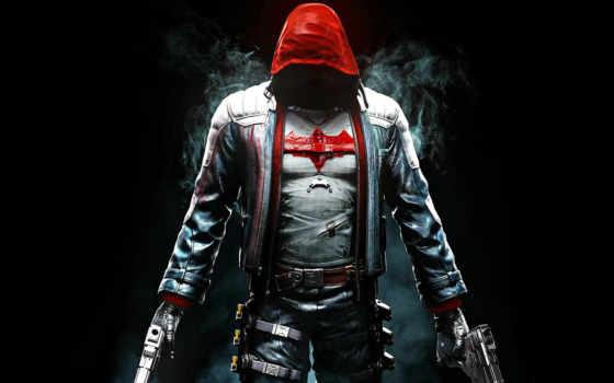 batman, arkham, рыцарь Фон № 119380 разрешение 1920x1200