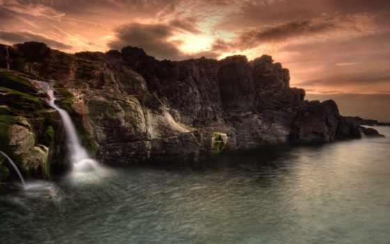 marathi, desktop, природа