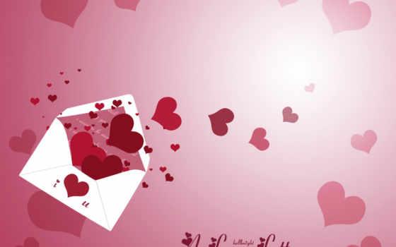 love, сердце, live