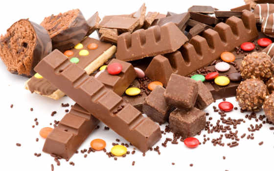 sweets, chocolate, candy, драже, browse,