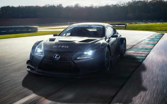 lexus, ideas, об, pinterest, cars, full, throttle, спорт, see, save,