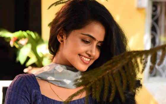 anupama, parameswaran, актриса, high, malayalam, images, indian,