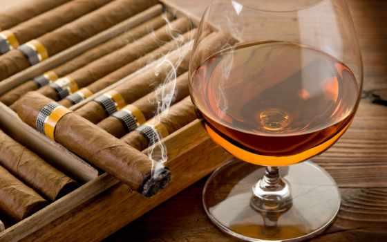 сигары, сигара, коньяк, whiskey, купить, курения, рождения, what, табак, доминиканы, их,
