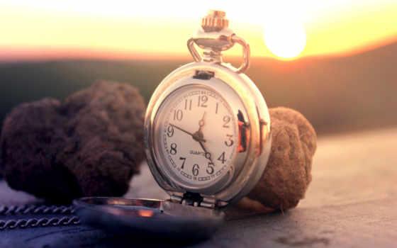 time, early, сутках, том, увеличить, времени, нас, советов, часы,