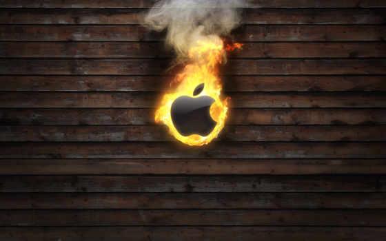 iphone, windows, apple, live, широкоформатные, ios, логотип,