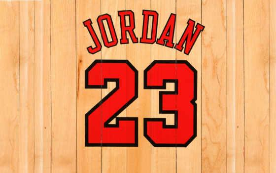jordan, michael, bulls
