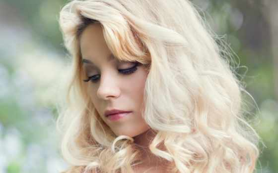 sandra, blonde, onofrei