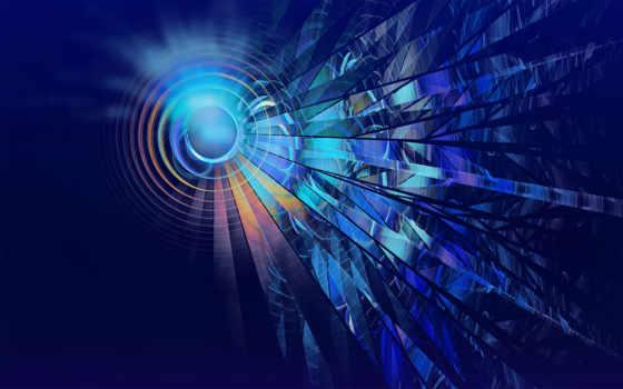amazing, abstract, desktop