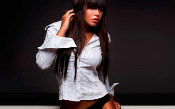 девушка, devushki, красивые
