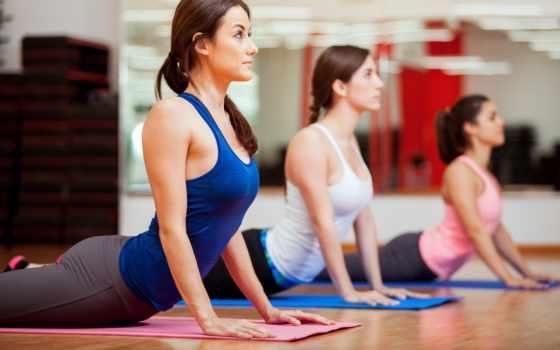 фитнес, группа, йога, тренировочный, classes, class, wellness, you, personal,