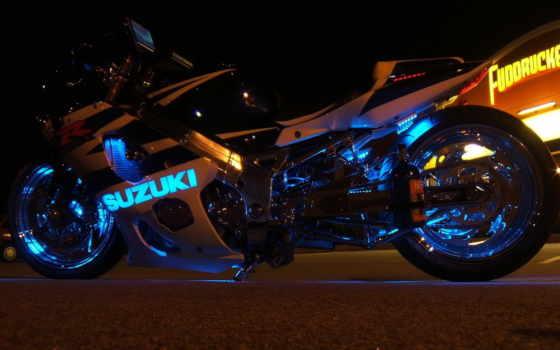 suzuki, мотоцикл, мотоциклы, neon, gsx, мотоцыкл, gs,
