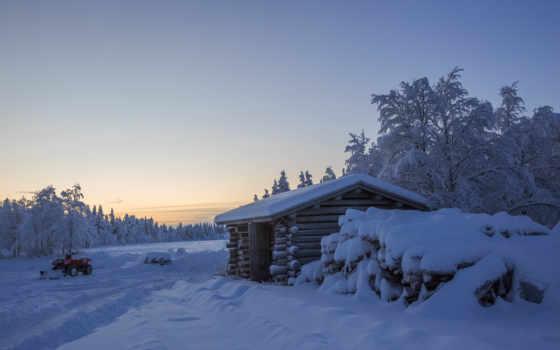 янв, lizzy, пл, zadane, после, сугробы, дачный, lodge, winter, снег,