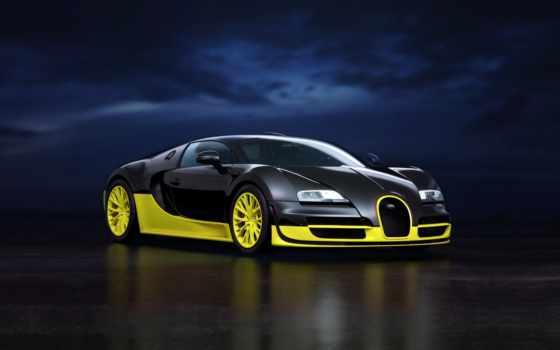 самых, мире, дорогих, автомобилей, машин, нояб, ручной, сборки, самые, дорогие, экзотических,