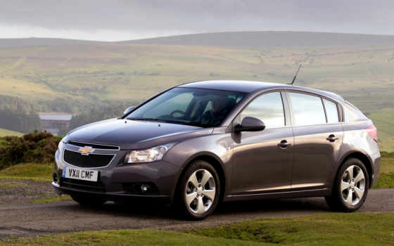 cruze, chevrolet, hatchback, cruz,