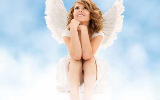angel, ángel, девушка, niña, stock, фото, картинка, imágenes, wings,