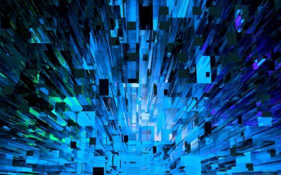 черепок, blue, black, устройство, cool, fragment, social, frend, handpick, сайт, сделать
