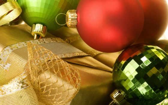 ощущать, работе, даже, вкус, выходных, метки, праздников, чтобы, заставки, обоин, праздничных, немного, рождества, нового, яркие, красивые, года, еще,