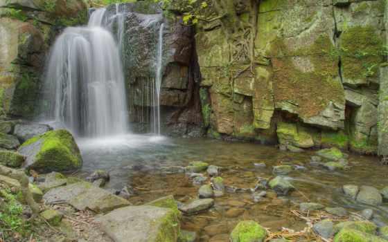природа, категории, скалы
