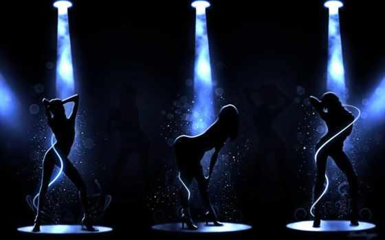 красивые, devushki, стиль, музыкальные, совершенно, музыка, танцполе, club, самые, категория, art,