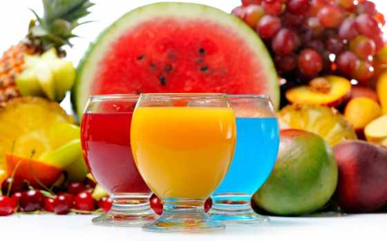 соки, фруктовые, juice, фруктовых, фруктов, соков, овощей, плод,