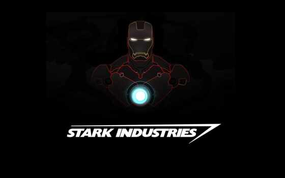 stark, industries, мужчина, iron, marvel, decal, винил, наклейка, avengers,
