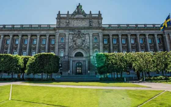 парламент, riksdagshuset, building, stockholm, tripadvisor, swedish, картинка, riksdaghuset, реген, bild, photos,