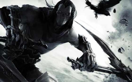 darksiders, игры, games, nordic, android, possible, игр, этом, установить,