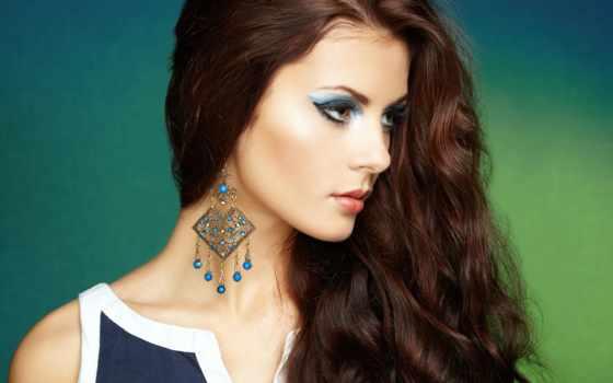 волосы, lace, волна, human, remy, wig, black, full, natural, часть, free,