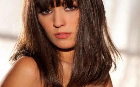 волосы, pinterest, bailon, you, layered, that, extensions,