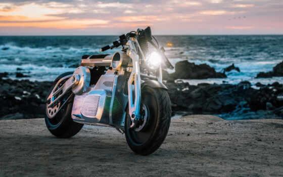 мотоцикл, zeus, permission, нота, retweet, concept, bike