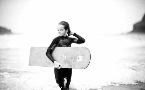 surfing, body, thrilling, белое, море, девочка, чёрно, доска, картинку, картинка, desktop, sports, левой, картинками, понравившимися, кликните, поделиться, же, так, мыши, кнопкой, кномку, салатовую,