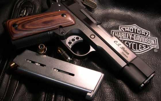 Оружие 48639