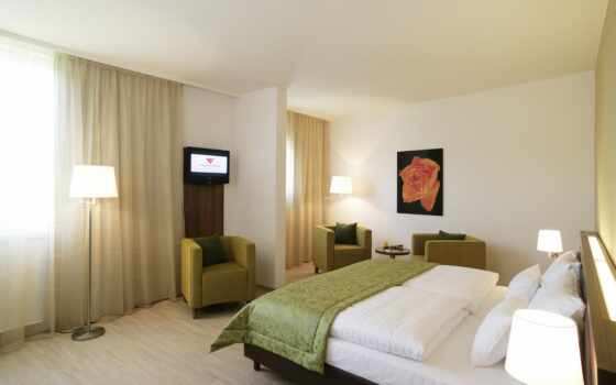 комната, интерьер, design