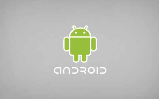 web, dr, вирусов, защита, mobile, android, устройство,